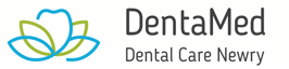 DentaMed Dental Care